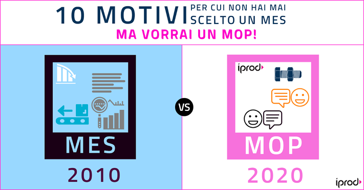 10 Motivi (1)