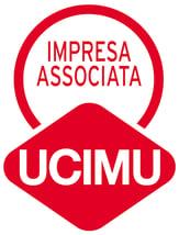 Impresa_associata_ITA_logo