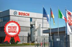 Palazzina-bosch-premio-innovazione-smau
