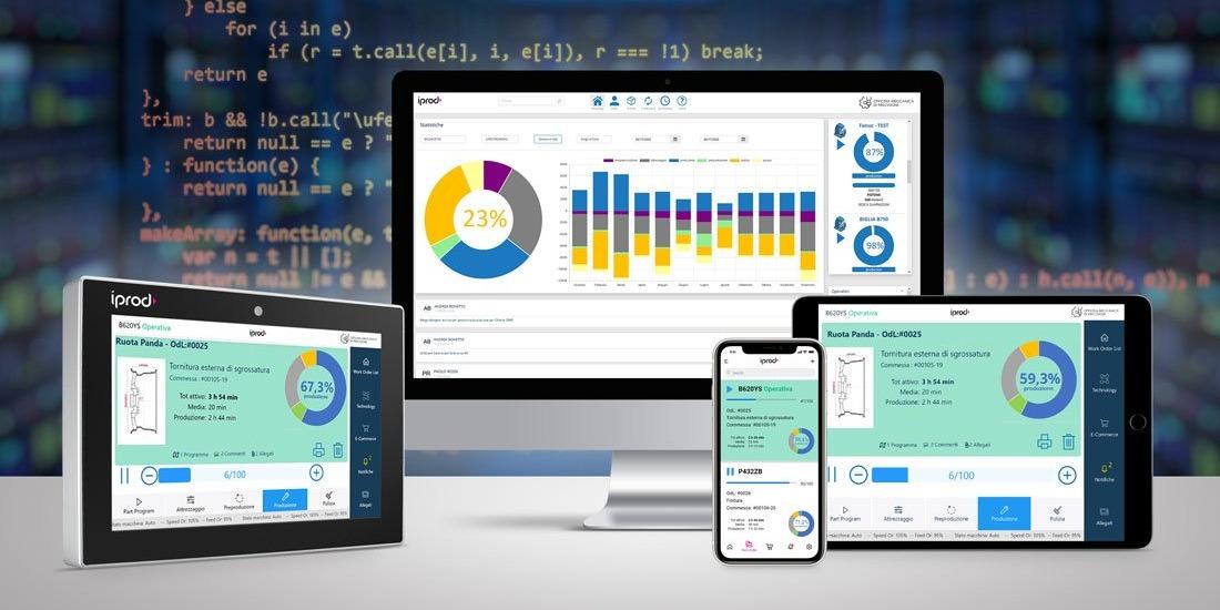devices_iprod_app