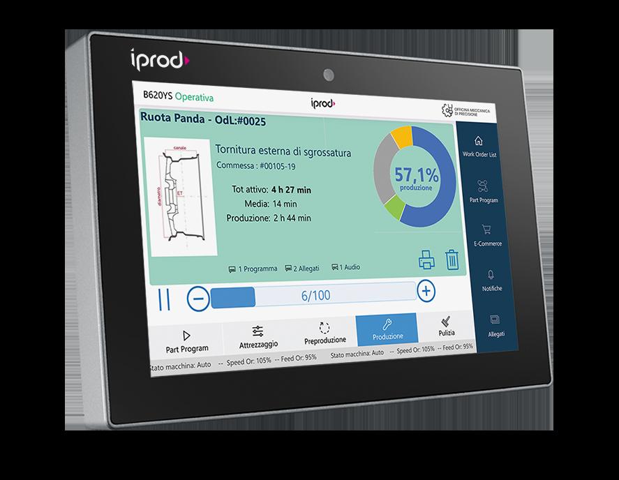 iot-tablet-iprod