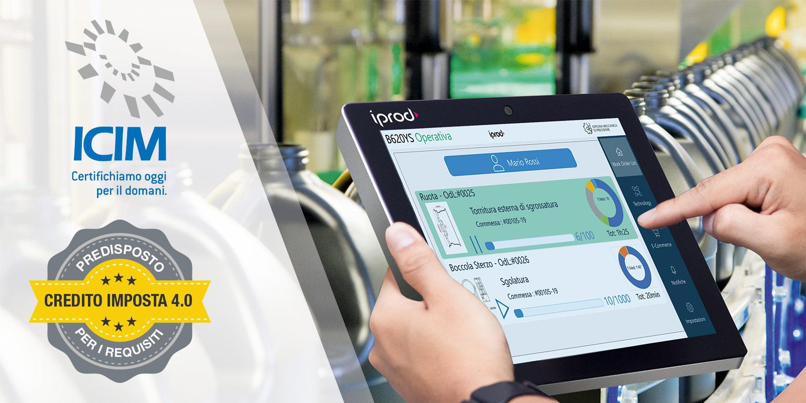 iprod-iot-tablet-catena-montaggio-credito-imposta-icim-1