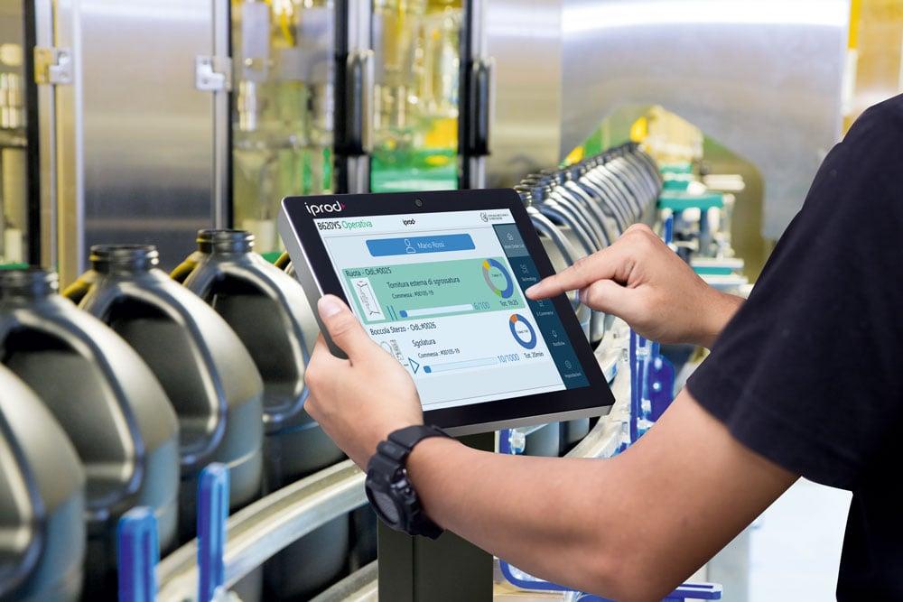 iprod-tablet-catena-linea-produzione