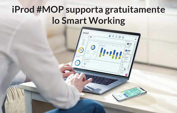 iprod_supporta_smart_working-1