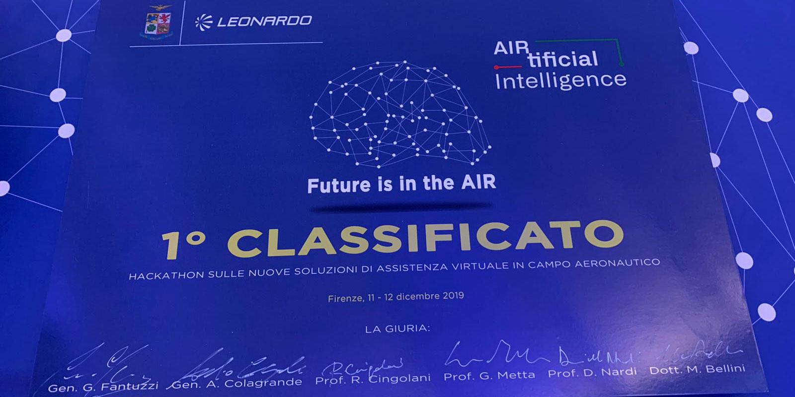 leonardo-iprod-airtificial-intelligence