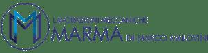 logo_marma