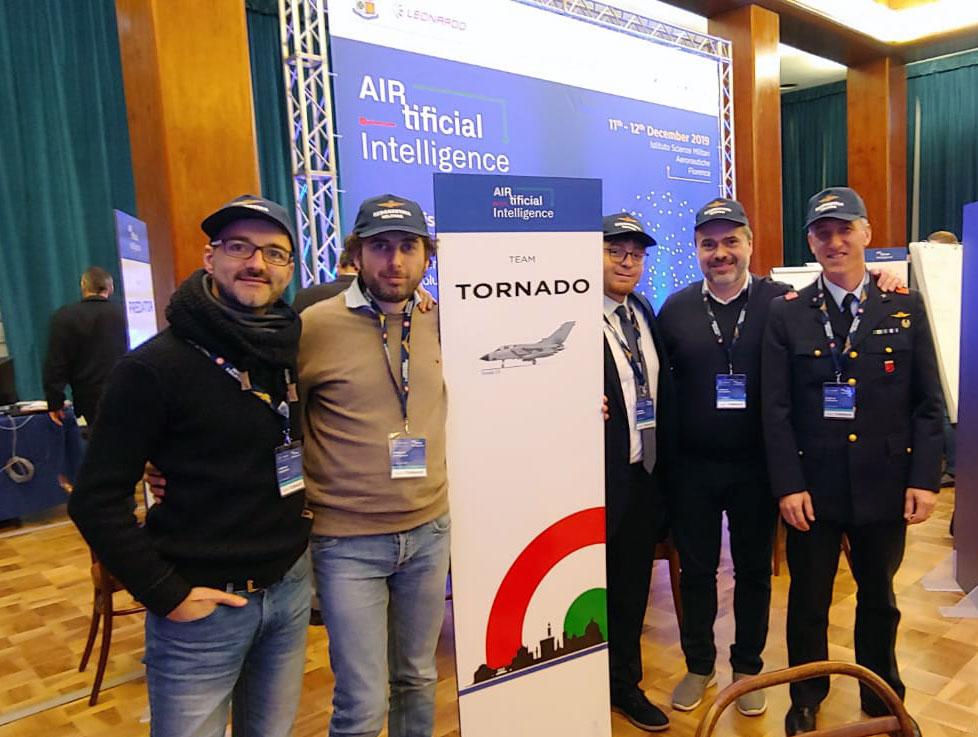 team-tornado