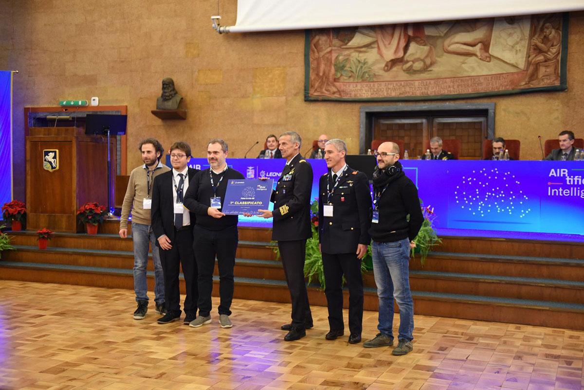 premiazione-iprod-aiprod-leonardo-airtificial-intelligence